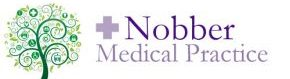 Nobber Medical Practice